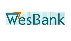 Wesbank