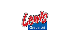 Lewis Group
